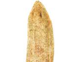 سنگک میکس(کاغذی)